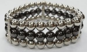 Channelle Fashion Magnetic Bracelet