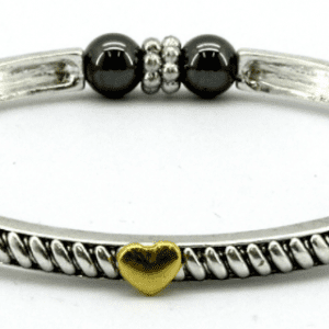 Expression Magnetic Bracelet
