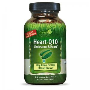 heart Q10