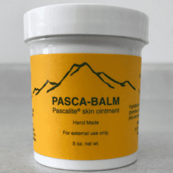 pascalite skin balm