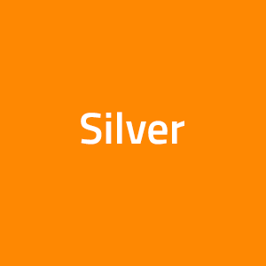 Silver Supplements