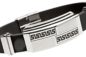 "Ionic Magnetic Band 8"", Serenity2000"
