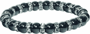 Classic Fashion Magnetic Bracelet, Serenity2000