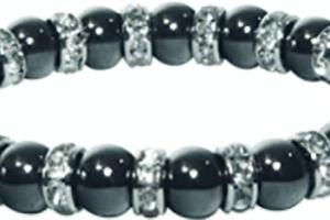 Classic Fashion Magnetic Bracelet, Serenity2000