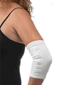 Magnetic Elbow Tube - XL, Serenity2000