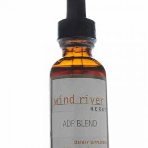 adr blend wind river 1 oz