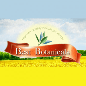 Best Botanicals
