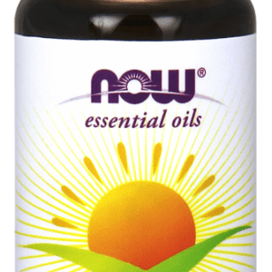 good morning sunshine oil now foods 1oz