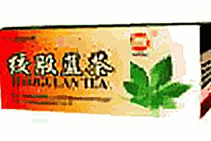 jiaogulan tea 40 bags
