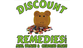 Discount Remedies Inc