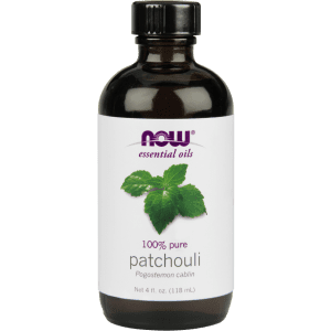 now foods patchouli oil 4 oz