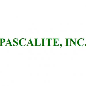 Pascalite