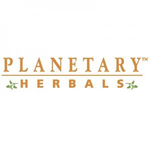Planetary Herbals