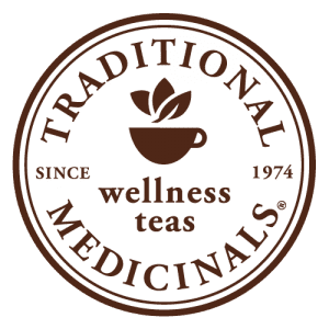 Traditional Medicinals Teas